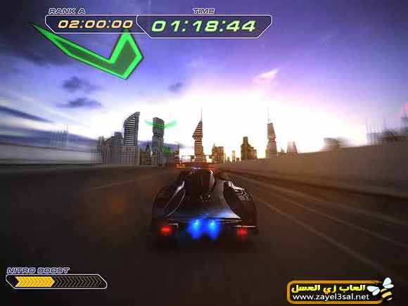 super-police-racing-3