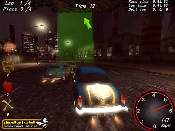 zombie-apocalypse-racing-2