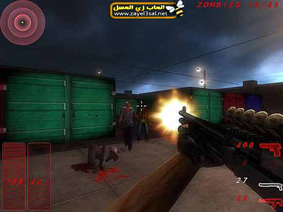 zombie-outbreak-shooter-2