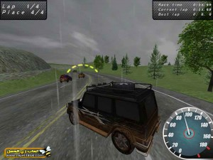 Crazy-Offroad-Racers-2