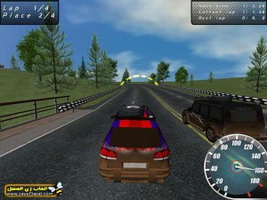 Crazy-Offroad-Racers-3