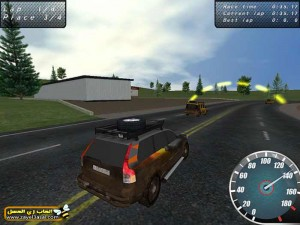 Crazy-Offroad-Racers-4