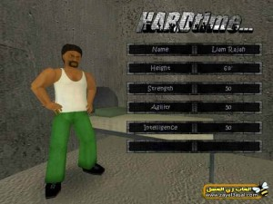 HardTime-download-game-1