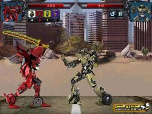 download-game-robo-racing-full-car-game-2
