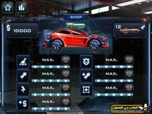 download-game-robo-racing-full-car-game-3
