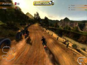 super-moto-racers-2