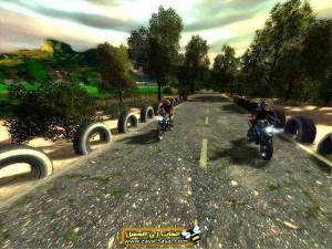 super-moto-racers-3