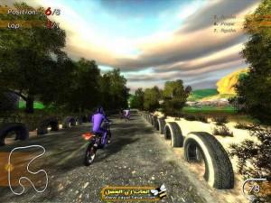 super-moto-racers-4