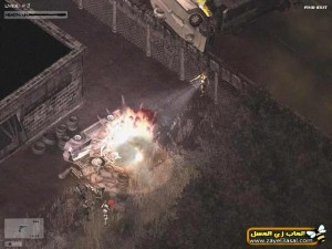 zombie-shooter-2-game-3