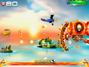 Big-Air-War-game-1