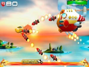 Big-Air-War-game-2