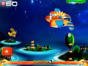 Big-Air-War-game-4