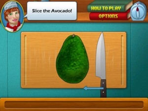 cooking-academy-3-game-2