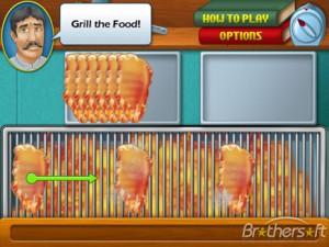 cooking-academy-3-game-3