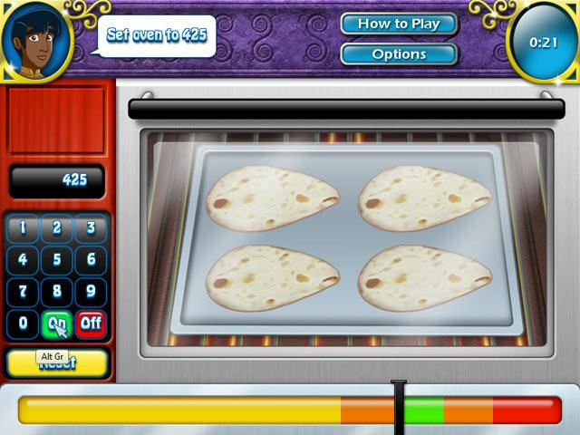 تحميل لعبة cooking academy 3 كاملة مجانا