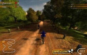 download-Motoracing-game-2