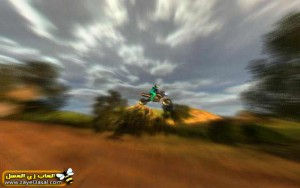 download-Motoracing-game-3