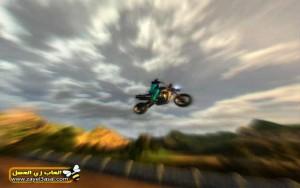 download-Motoracing-game-4