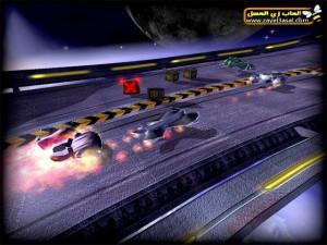 star_racing-2