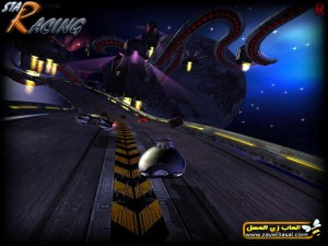star_racing-3