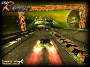 star_racing-4
