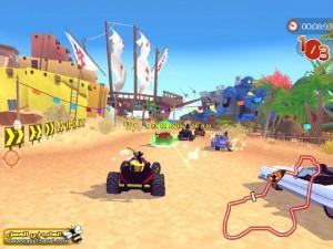 racers-islands-2