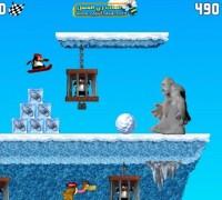penguin-versus-yeti-3