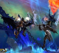 AION-Online-Free-to-Play-1