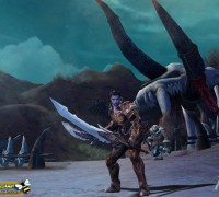 AION-Online-Free-to-Play-2