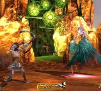 AION-Online-Free-to-Play-3
