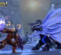 AION-Online-Free-to-Play-4