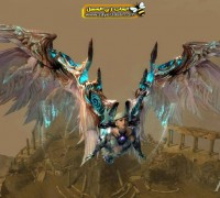 AION-Online-Free-to-Play-5