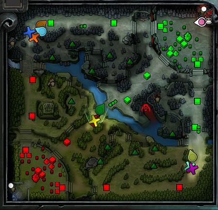 dota2-map