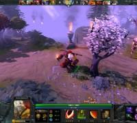 dota2-screenshot-3