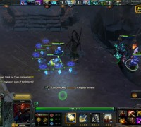 dota2-screenshot-5