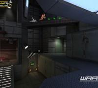 Warsow-4