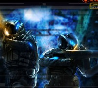 blacklight-retribution-img-1