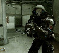 blacklight-retribution-img-6