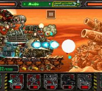 metal-slug-defense-PC-4