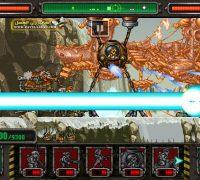 metal-slug-defense-PC-5