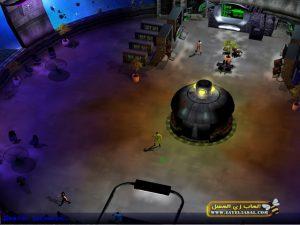 star-raid-game-1