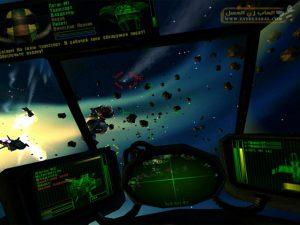 star-raid-game-2
