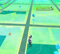 Pokémon-GO-GAME-1