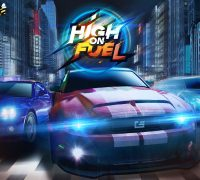 Car-Racing-3D-High-on-Fuel-game-2