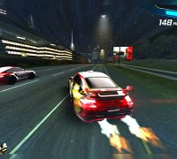 Car-Racing-3D-High-on-Fuel-game-1