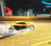 Car-Racing-3D-High-on-Fuel-game-3
