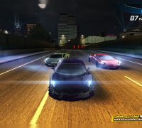 Car-Racing-3D-High-on-Fuel-game-5