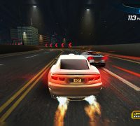 Car-Racing-3D-High-on-Fuel-game-6