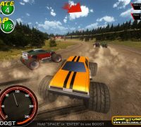 Download-Off-Road-Super-Racing---Free-Games-1