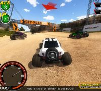 Download-Off-Road-Super-Racing---Free-Games-2